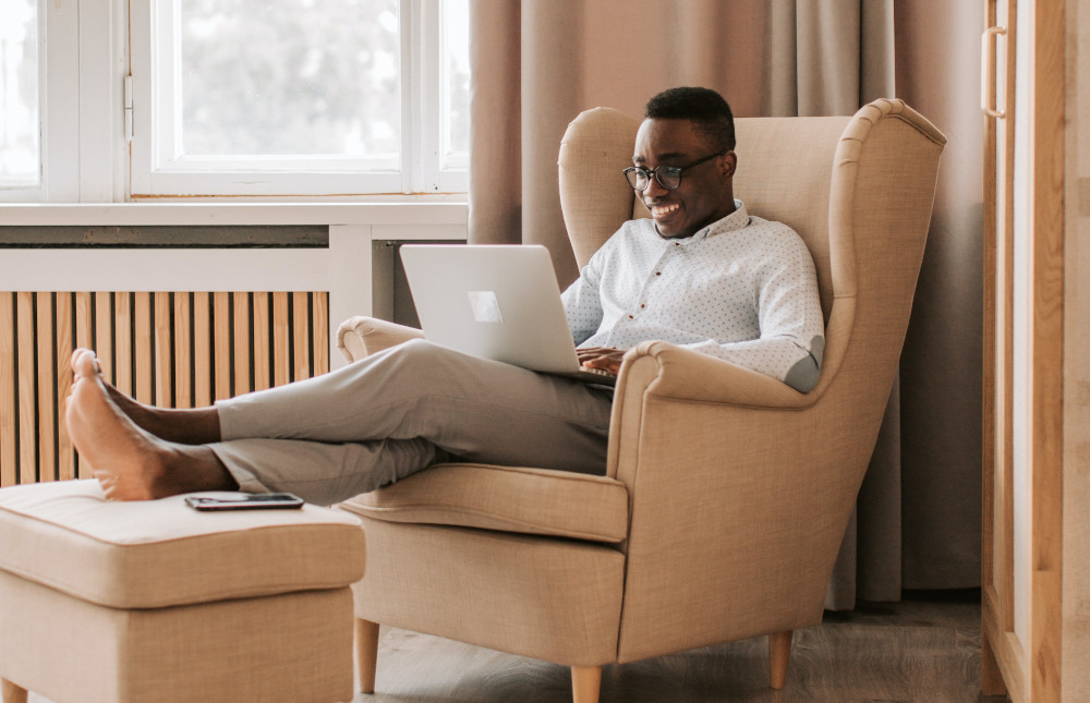 Three Ways to Improve your Business' Customer Experience in 2021