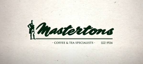 Mastertons - Share A Legacy | Case Study Video